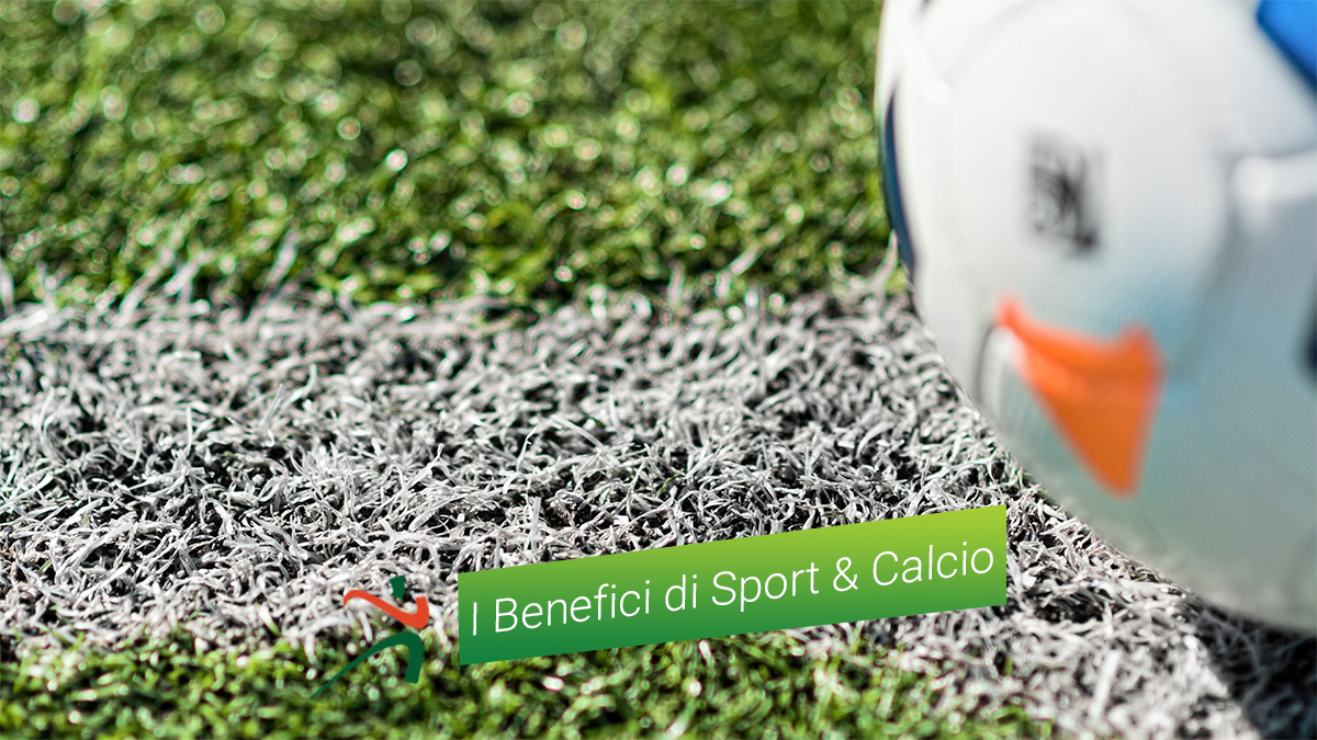 sport e calcio