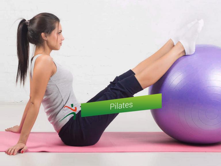 pilates taranto