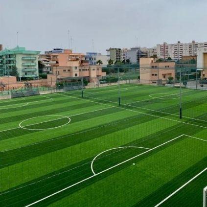 calcio a8